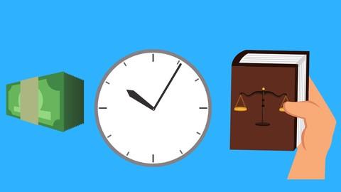 Netcurso-the-six-figure-part-time-lawyer-mini-course