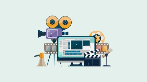 Netcurso-make-and-edit-beautiful-and-professional-videos-using-imovie