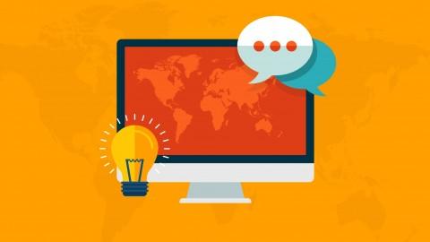 Netcurso-social-media-for-business