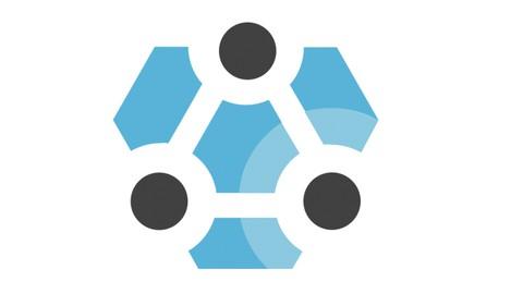 Netcurso-introduction-to-azure-hdinsight