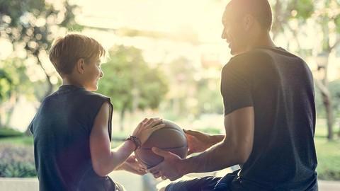 Netcurso-//netcurso.net/tr/genc-basketbolcular-icin-fiziksel-gelisim