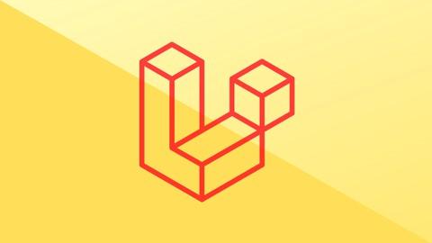 Master Laravel 8 for Beginners & Intermediate