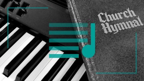 Netcurso-free-gospel-piano-lessons