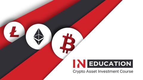 Netcurso-crypto-asset-investment-analysis-by-invictus-capital