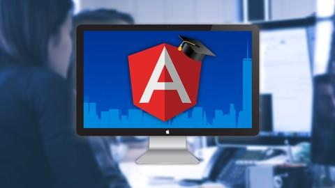 Netcurso-angular-for-beginners-course