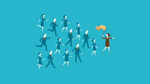 Netcurso-free-tips-on-becoming-a-better-leader