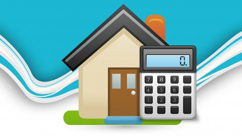 Netcurso-budgeting-for-a-home-within-your-means