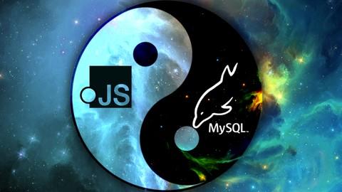JavaScript & MySQL