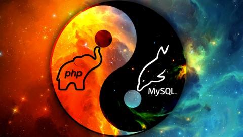 Desenvolvimento Web com PHP e Banco de Dados MySQL