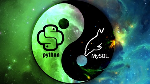 Python & MySQL