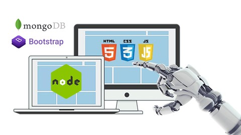 The Result-Oriented Web Developer Course - BOOTCAMP 2020