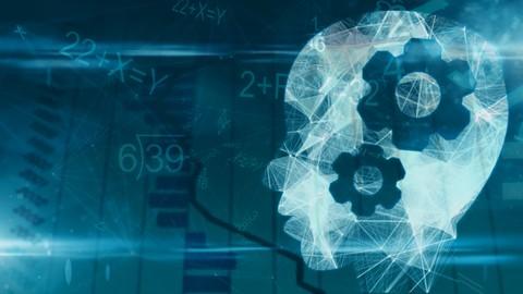 Mathematics Linear Algebra for Machine Learning Data Science