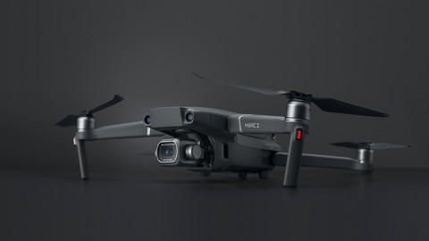 Netcurso-everything-you-need-to-know-before-you-fly-a-drone-in-the-us