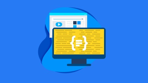 Python For Beginners - Learn Python Completely From Scratch