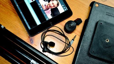Netcurso-video-genius-film-yourself-saying-stuff-using-ipad-video-d
