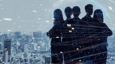 Netcurso-building-a-business-case-for-tm