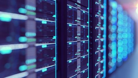 IBM Websphere Network Deployment 8.5.5 Administration