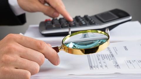 Netcurso-oracle-applications-r12-e-business-tax-training