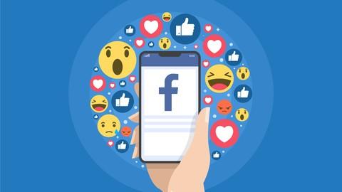 Netcurso-//netcurso.net/it/social-media-marketing-il-corso-completo-con-certificato