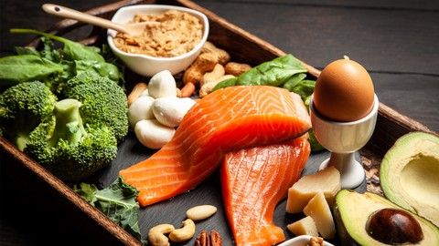 Ketogenic Diet: Achieve Ketosis and Burn Fat Like Clockwork