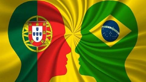 Netcurso-portuguese-phonetics