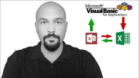 Netcurso-excel-vba-userform