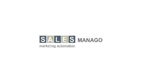Netcurso-salesmanago-marketing-automation-academy