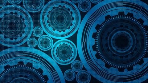 Aprenda testes de integração com Spring Boot Coupon