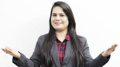 Netcurso-learn-major-english-tenses-with-the-help-of-hindi-language