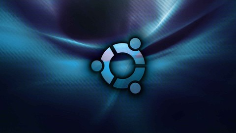 The Complete Linux Ubuntu Installation Guide for beginners