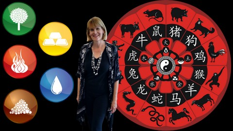 Netcurso-chinese-astrology-2019-year-of-the-earth-pig