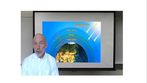 Netcurso-the-basics-of-an-english-presentation
