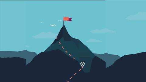 Netcurso-career-navigator-a-managers-guide-to-career-development