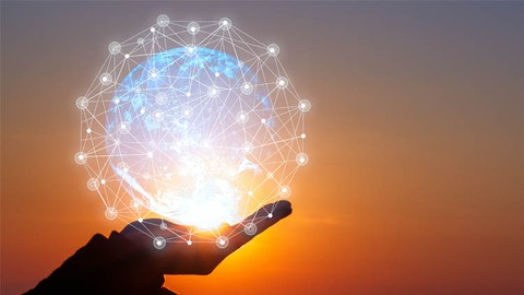 Netcurso-how-to-transform-your-thoughts-from-wanting-to-having
