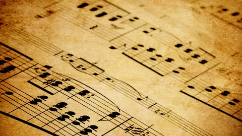 Netcurso-muzik-teorisi-armoni-1
