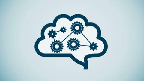 Netcurso-brainstorming-strategies-for-enhanced-cognitive-dominance