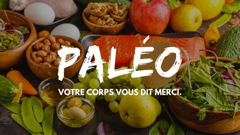 Netcurso-//netcurso.net/fr/alimentation-paleo-se-faire-du-bien-et-perdre-du-poids