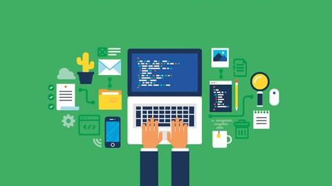 Netcurso-c-sharp-programming