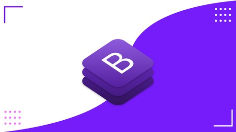 Learn Bootstrap 4: Create Modern Responsive Websites in 2019