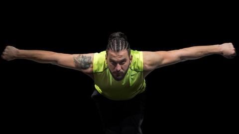 Netcurso-//netcurso.net/tr/fitness-hakknda-bilinmesi-gereken-her-sey-a-dan-z-ye-egitim