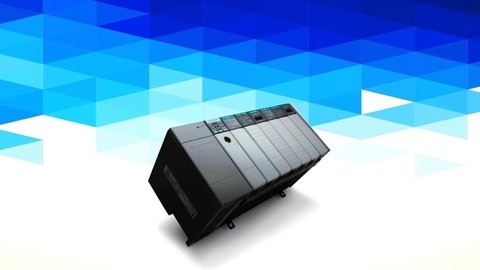 Netcurso-programacion-desde-cero-de-plc-con-rslogix500