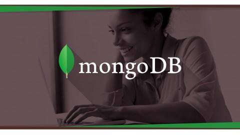 Netcurso-primeros-pasos-en-mongodb