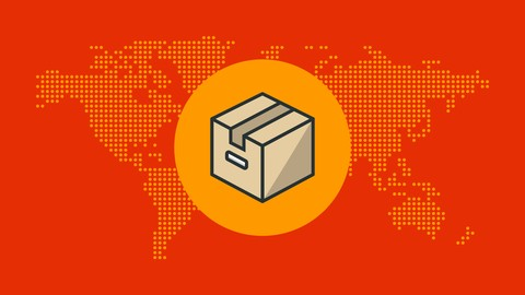 How to Get Started Dropshipping with AliExpress and Shopify