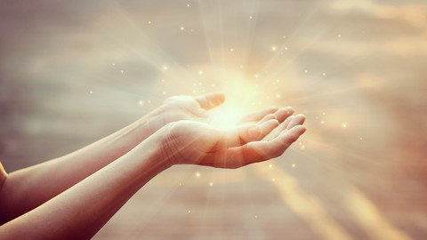 Become a Master Influencer with Spirituality