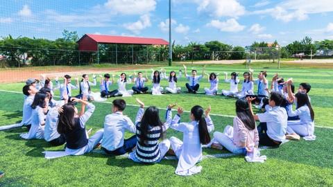 Netcurso-innovative-ways-to-make-your-school-world-class