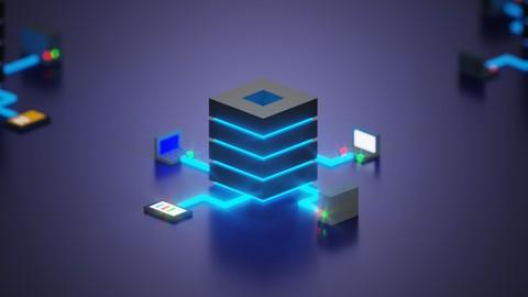 Netcurso-master-sql-server