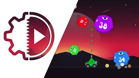 Come creare un videogioco Arcade (PC, Android, iOS, Html 5)