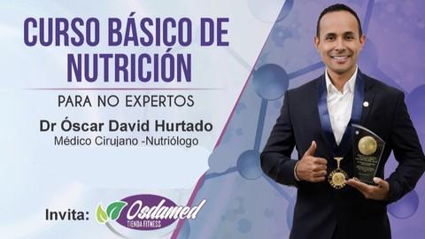 Netcurso-curso-basico-de-nutricion-para-no-expertos
