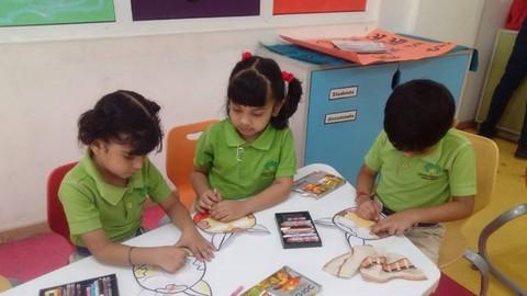 Netcurso-learn-reflective-teaching