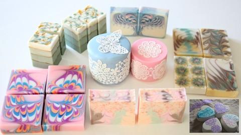 Netcurso-2-design-soap-advance-course-part2